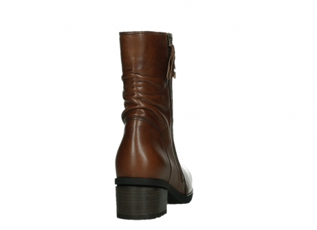 wolky mid calf boots 07501 skytree 20430 cognac leather_20