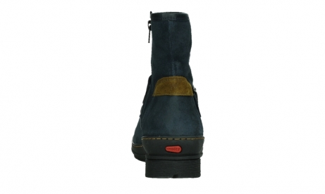 wolky ankle boots 07641 nitra 45800 blue suede_19