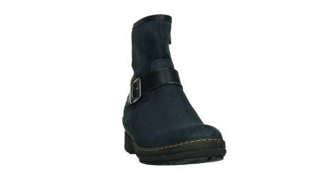wolky ankle boots 07641 nitra 45800 blue suede_6