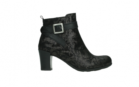 wolky ankle boots 07749 raquel 47210 anthracite suede_1