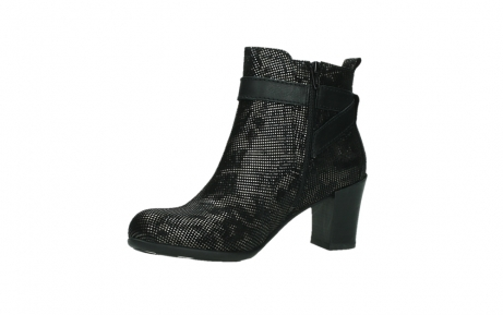 wolky ankle boots 07749 raquel 47210 anthracite suede_11