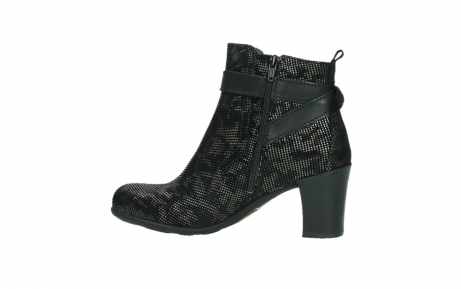 wolky ankle boots 07749 raquel 47210 anthracite suede_14