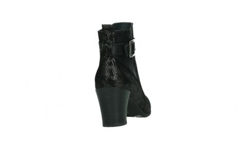wolky ankle boots 07749 raquel 47210 anthracite suede_20