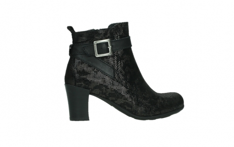 wolky ankle boots 07749 raquel 47210 anthracite suede_24