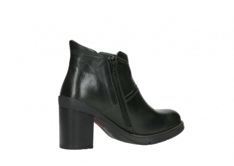wolky ankle boots 08060 astana 30730 forest leather_11