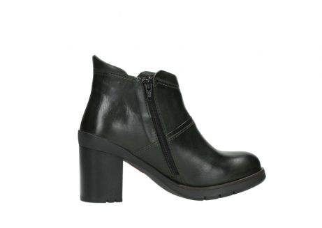 wolky ankle boots 08060 astana 30730 forest leather_12