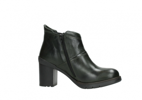 wolky ankle boots 08060 astana 30730 forest leather_14