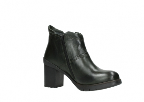 wolky ankle boots 08060 astana 30730 forest leather_15