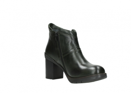 wolky ankle boots 08060 astana 30730 forest leather_16