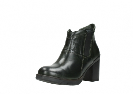 wolky ankle boots 08060 astana 30730 forest leather_22
