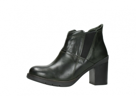 wolky ankle boots 08060 astana 30730 forest leather_24