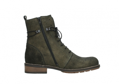04432 Murray 48320 bronze suede
