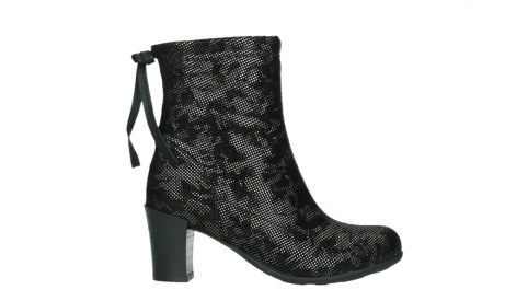 wolky mid calf boots 07751 cardinale 47210 anthracite suede_1