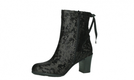 wolky mid calf boots 07751 cardinale 47210 anthracite suede_11