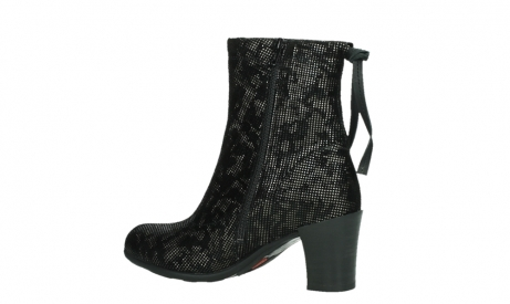 wolky mid calf boots 07751 cardinale 47210 anthracite suede_15