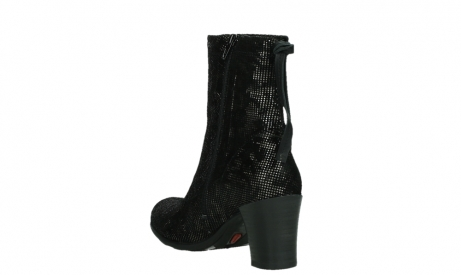 wolky mid calf boots 07751 cardinale 47210 anthracite suede_17