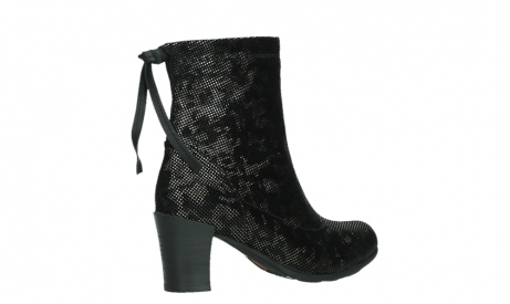 wolky mid calf boots 07751 cardinale 47210 anthracite suede_23
