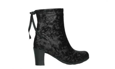 wolky mid calf boots 07751 cardinale 47210 anthracite suede_24
