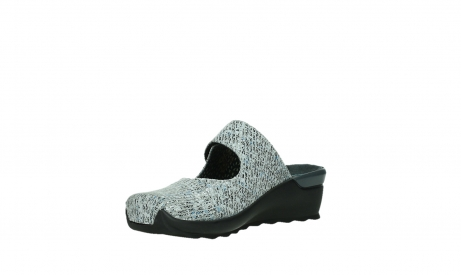 wolky clogs 02576 up 41920 grey multi suede_10