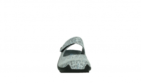 wolky clogs 02576 up 41920 grey multi suede_7