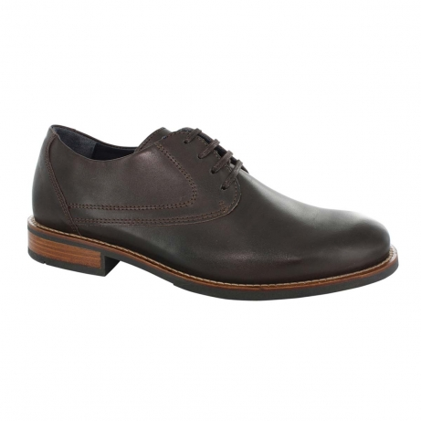 wolky lace up shoes u 02190 georgetown 70300 brown leather