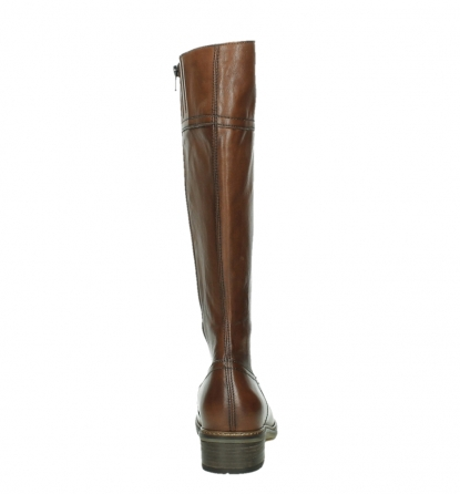 wolky high boots 04477 moher 32430 cognac leather_19
