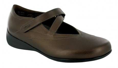 wolky mary janes u 00350 passion 832 bronze leather