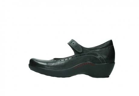 wolky mary janes 03450 sud 50000 black leather_1
