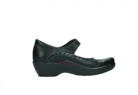 wolky mary janes 03450 sud 50000 black leather_12