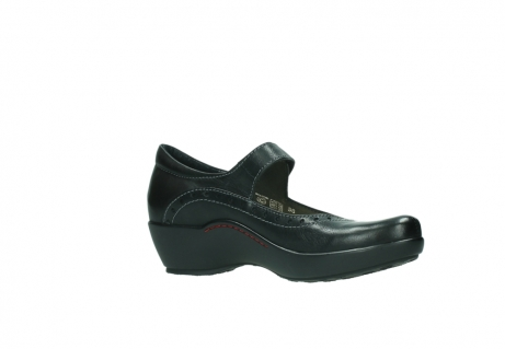 wolky mary janes 03450 sud 50000 black leather_15