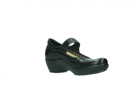 wolky mary janes 03450 sud 50000 black leather_16