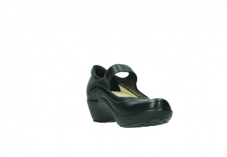 wolky mary janes 03450 sud 50000 black leather_17