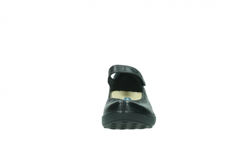 wolky mary janes 03450 sud 50000 black leather_19