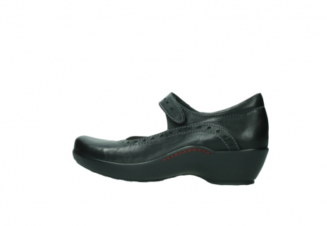 wolky mary janes 03450 sud 50000 black leather_2