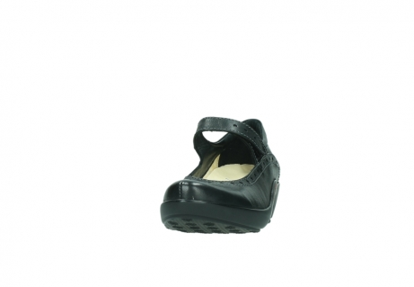 wolky mary janes 03450 sud 50000 black leather_20