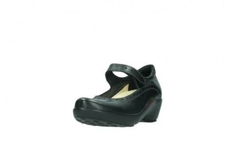 wolky mary janes 03450 sud 50000 black leather_21