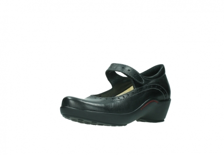 wolky mary janes 03450 sud 50000 black leather_22