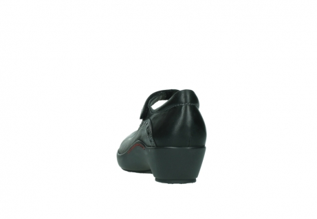 wolky mary janes 03450 sud 50000 black leather_6