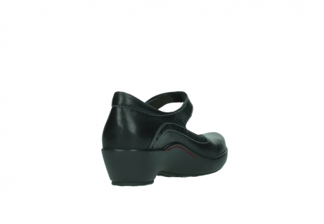 wolky mary janes 03450 sud 50000 black leather_9