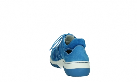 wolky lace up shoes 03028 nortec 11865 royal blue nubuck_18