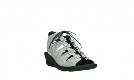 wolky sandalen 03126 arena 48150 taupe printed suede_5