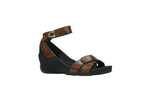 wolky sandalen 03776 era 20430 cognac leather_3