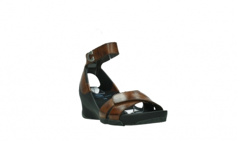 wolky sandalen 03776 era 20430 cognac leather_5