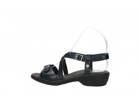 wolky sandalen 03850 torrens 30800 blue leather_2
