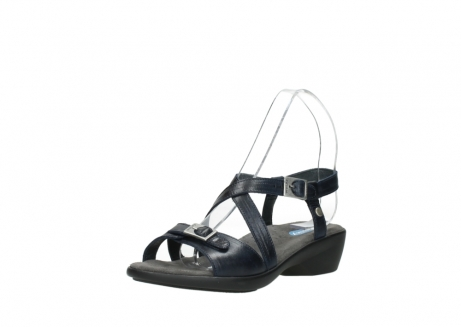 wolky sandalen 03850 torrens 30800 blue leather_22