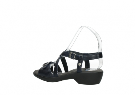wolky sandalen 03850 torrens 30800 blue leather_3