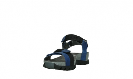 wolky sandalen 05450 cradle 30840 jeansblue leather_9