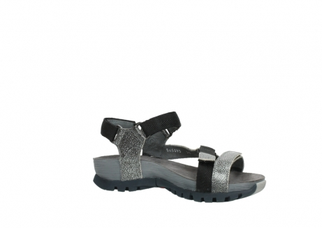 wolky sandalen 05450 cradle 93200 grey leather_15