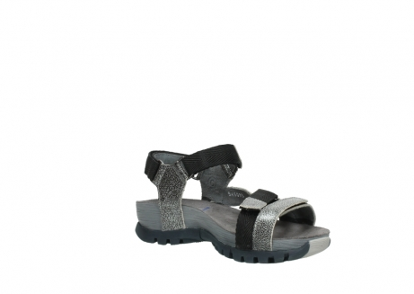 wolky sandalen 05450 cradle 93200 grey leather_16