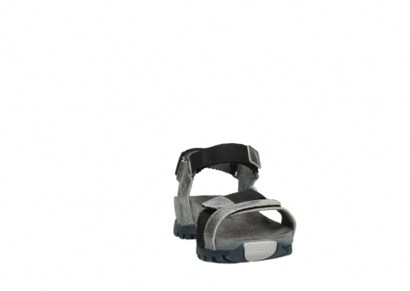 wolky sandalen 05450 cradle 93200 grey leather_18